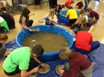 Panning for Gold 2